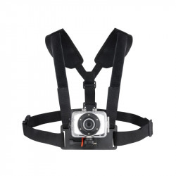 STOREX - Chest Harness - Colete STXAC21905