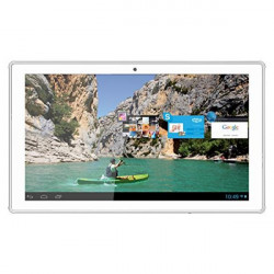 STOREX - Tablet 10'' Branco eZee'Tab10Q13M