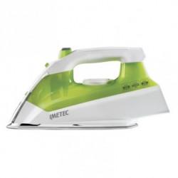 IMETEC - Ferro Vapor Titanox K116 ECO