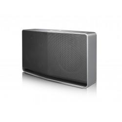 LG - Smart Hi-Fi NP8740