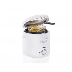 TRISTAR - Fritadeira FR-6941