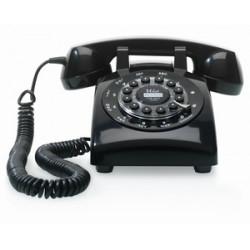 RICATECH - Telefone Retro PH25
