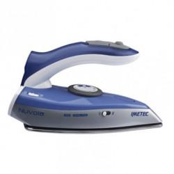 IMETEC - Ferro Vapor Travel New
