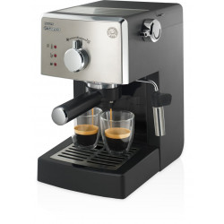 PHILIPS - Máq. Café HD8425/11