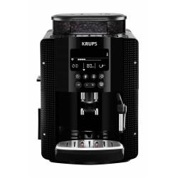KRUPS - Máq. Café EA815070