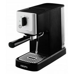 KRUPS - Máq. Café XP344010