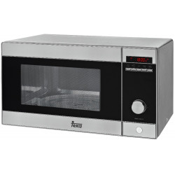 TEKA - Microondas MWE 230 G Inox