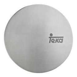 TEKA - Tampa Inox 100208