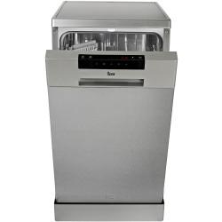 TEKA - Máq. Lavar Loiça LP8 440 inox