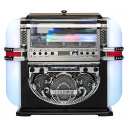 RICATECH - Jukebox RR700