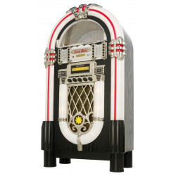 RICATECH - Jukebox RR950