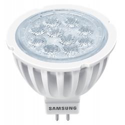 SAMSUNG - Lamp. MR16 5 W SI-M8T06SAD0EU