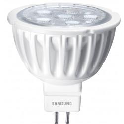 SAMSUNG - Lamp. MR16 3,2 W SI-M8T04SAD0EU