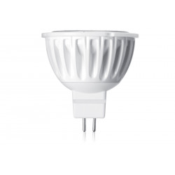 SAMSUNG - Lamp. MR16 3,2 W SI-M8W04SAD0EU