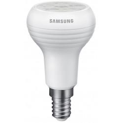 SAMSUNG - Lamp. R50 3W SI-P8W041040EU