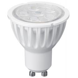 SAMSUNG - Lamp. PAR16 5W SI-M8T06SBD0EU