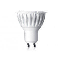 SAMSUNG - Lamp. PAR16 5W SI-M8W06SBD0EU