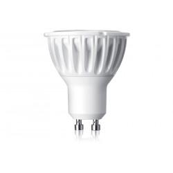 SAMSUNG - Lamp. PAR16 3,2 W SI-M8W04SBD0EU