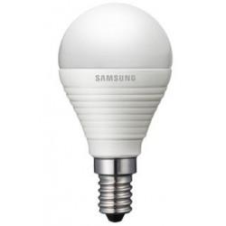 SAMSUNG - Lamp. ClassicP 4,3 W SI-A8W052140EU