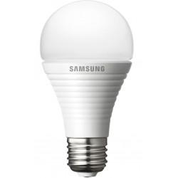 SAMSUNG - Lamp. ClassicA 8,7 W SI-I8T101160EU