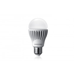 SAMSUNG - Lamp. ClassicA 10,8 W SI-I8W121140EU