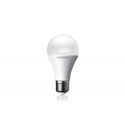 SAMSUNG - Lamp. ClassicA 6,5 W SI-I8W061140EU