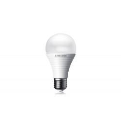 SAMSUNG - Lamp. ClassicA 3,6 W SI-I8W041140EU