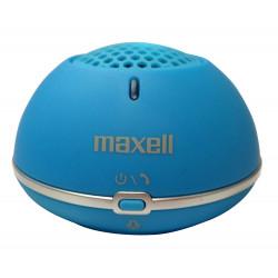 MAXELL - Coluna Mini BT MXSP-BT01 Az-861034.00.CN