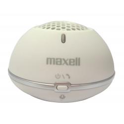 MAXELL - Coluna Mini BT MXSP-BT01 Br-861033.00.CN