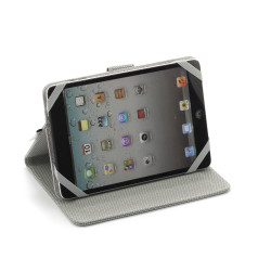 "NGS - Capa Tablet 7""- 8"" GRAYMOB"
