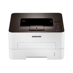 SAMSUNG- IMPRESSORA SL-M2625/SEE