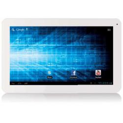 "STOREX - Tablet 10"" eZee Tab10D11-M STXTA26177"