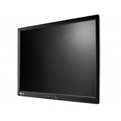 LG - Monitor Touch 17MB15T