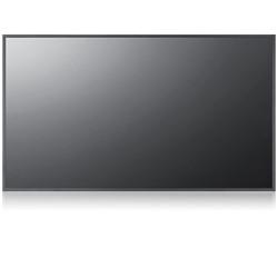 SAMSUNG - Monitor 460UXN-3 LH46GWTLBC/EN