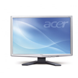 """ACER - Monitor 21.5"""" X223HQBB"""