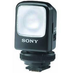 SONY - Foco HVL-S3D*