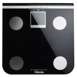 TRISTAR - Balança de Casa de Banho WG-2424
