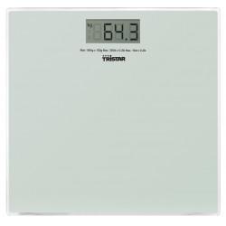 TRISTAR - Balança WC WG-2419