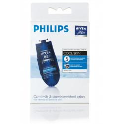 PHILIPS - Cartuchos loção hidratante N HQ170/03