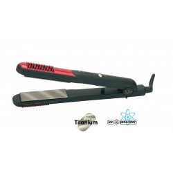 JATA - Modelador cabelo PP468