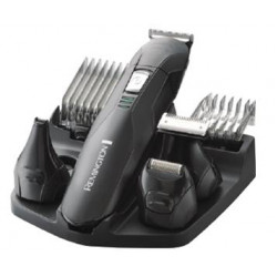 REMINGTON - Aparador de Barba PG6030