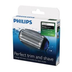 PHILIPS - Recarga Máquina Barbear TT2000/43