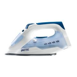IMETEC - Ferro Vapor Titanox K109