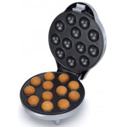 TRISTAR - Máq. Pop Cakes SA-1123