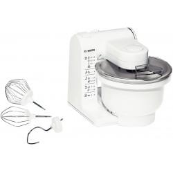 BOSCH - Robot Cozinha MUM4405