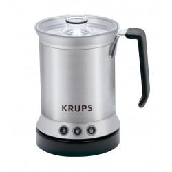 KRUPS-Espumador de leite asoccino XL200041
