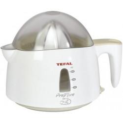 TEFAL - Espremedor citrinos 830931