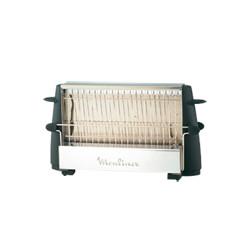 MOULINEX - Torradeira Multipan A15453