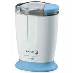 FAGOR - Moinho de Café ML-300