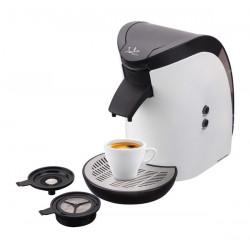 JATA - Máq. Café CA569